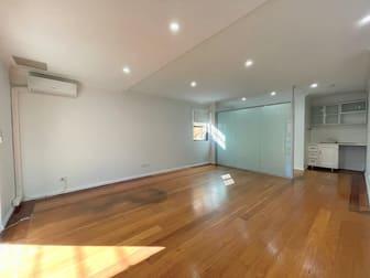 7/602-604 Darling Street Rozelle NSW 2039 - Image 3