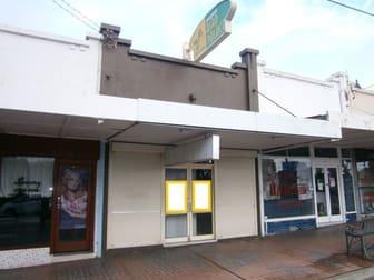 164 Railway Parade Kogarah NSW 2217 - Image 1