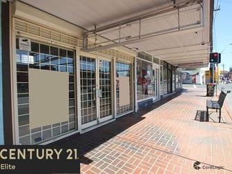 164 Railway Parade Kogarah NSW 2217 - Image 3