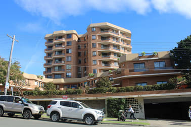 16/19 - 21 Central Rd Miranda NSW 2228 - Image 1