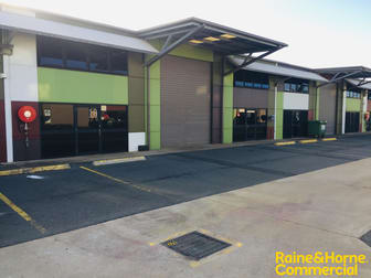 10/25 Transport Avenue Paget QLD 4740 - Image 1
