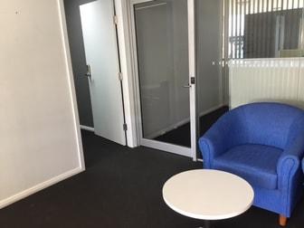 154 Russell Street - Mezzanine Level Bathurst NSW 2795 - Image 3