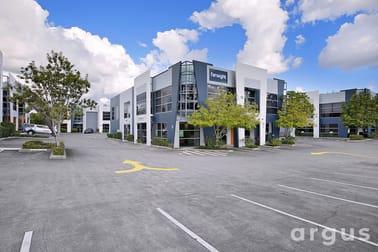 Metroplex Avenue Murarrie QLD 4172 - Image 2