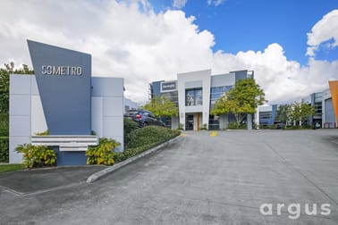 Metroplex Avenue Murarrie QLD 4172 - Image 1