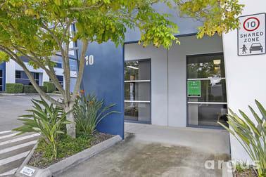 Metroplex Avenue Murarrie QLD 4172 - Image 3