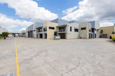 64 - 68 Meakin Road Meadowbrook QLD 4131 - Image 3
