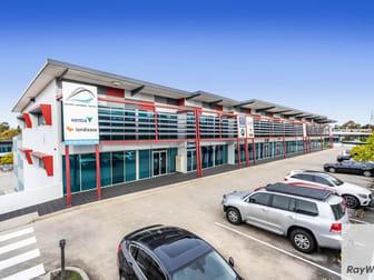 4/8 Metroplex Avenue Murarrie QLD 4172 - Image 1