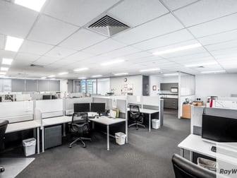 4/8 Metroplex Avenue Murarrie QLD 4172 - Image 3