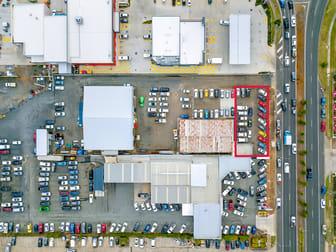 45 Shore Street Cleveland QLD 4163 - Image 1