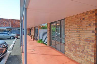 6/80-82 Keith Compton Drive Tweed Heads South NSW 2486 - Image 1