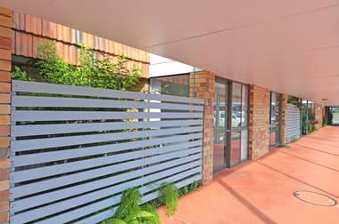 6/80-82 Keith Compton Drive Tweed Heads South NSW 2486 - Image 2
