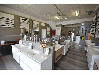 1 Honour Avenue Lawson NSW 2783 - Image 2