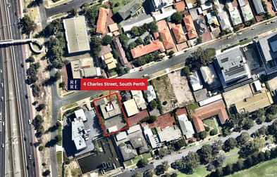 4 Charles Street South Perth WA 6151 - Image 3