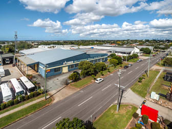 491 ZILLMERE ROAD Zillmere QLD 4034 - Image 2