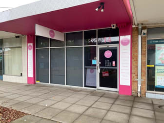 14 Harrington Square Altona VIC 3018 - Image 2