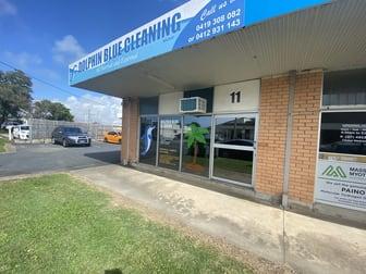 Shop 4/21 Palmer Street North Mackay QLD 4740 - Image 1