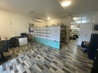 Shop 4/21 Palmer Street North Mackay QLD 4740 - Image 3