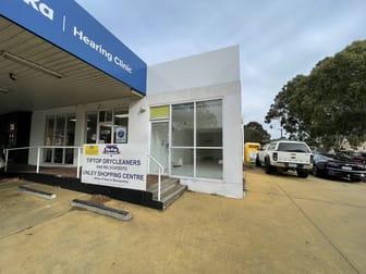 3/226 Belair Road Hawthorn SA 5062 - Image 1