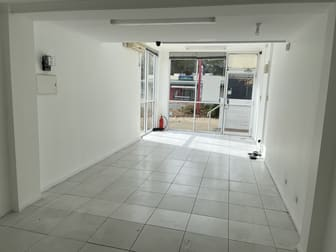 3/226 Belair Road Hawthorn SA 5062 - Image 2