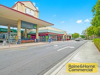 5B/8 Lagoon Street Sandgate QLD 4017 - Image 2