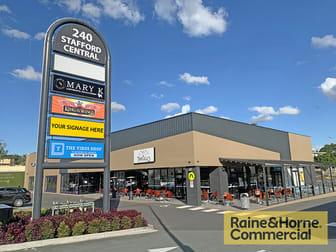 9/240 Stafford Road Stafford QLD 4053 - Image 1