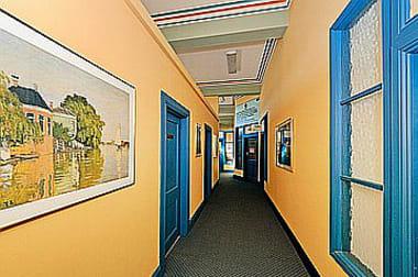 Suite 4/168A Burwood Road Burwood NSW 2134 - Image 2