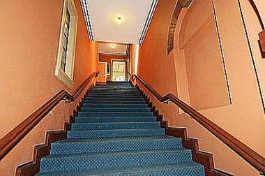 Suite 4/168A Burwood Road Burwood NSW 2134 - Image 3