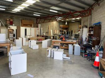 3/10 Hilldon Crt Nerang QLD 4211 - Image 3
