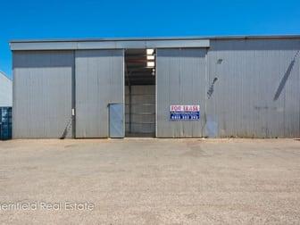 13/209 Chester Pass Road Milpara WA 6330 - Image 3