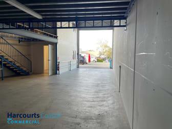 2/11 Expansion Street Molendinar QLD 4214 - Image 3