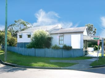 30 Oxley Station Road Oxley QLD 4075 - Image 3