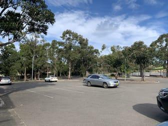 3/69 Warrangarree Drive Woronora Heights NSW 2233 - Image 3