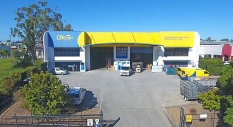 37 - 39 Perrin Drive Underwood QLD 4119 - Image 1