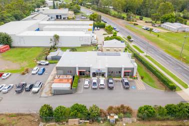 85a Lobb Street Churchill QLD 4305 - Image 1