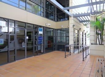 4/10 Vine Street Clayfield QLD 4011 - Image 2