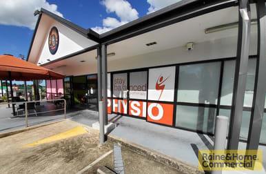 3/730 South Pine Road Everton Park QLD 4053 - Image 1
