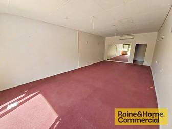 3/730 South Pine Road Everton Park QLD 4053 - Image 2