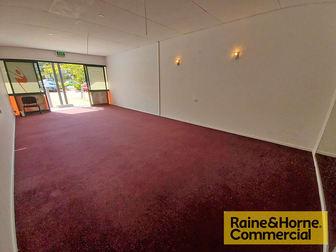 3/730 South Pine Road Everton Park QLD 4053 - Image 3