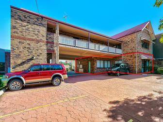 1/16 Vanessa Boulevard Springwood QLD 4127 - Image 1