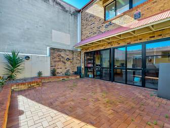 1/16 Vanessa Boulevard Springwood QLD 4127 - Image 2