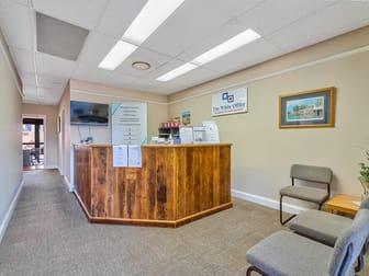 1/16 Vanessa Boulevard Springwood QLD 4127 - Image 3