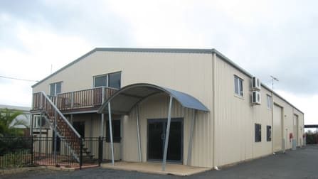 8 Cotton View Road Emerald QLD 4720 - Image 1