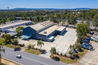 12 Antimony Street Carole Park QLD 4300 - Image 1