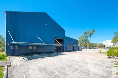 12 Antimony Street Carole Park QLD 4300 - Image 2