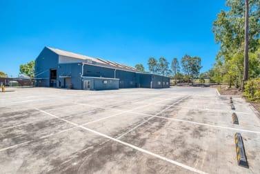 12 Antimony Street Carole Park QLD 4300 - Image 3