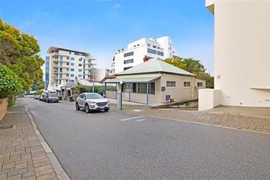 2 Lawrence Avenue West Perth WA 6005 - Image 2