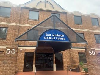 17B/50 Hutt Street Adelaide SA 5000 - Image 2