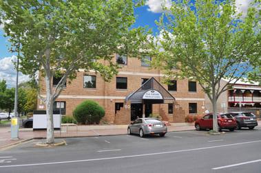 17B/50 Hutt Street Adelaide SA 5000 - Image 1