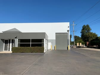 5/11 Reliance Drive Tuggerah NSW 2259 - Image 1