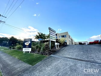 1/9 Barnett Place Molendinar QLD 4214 - Image 1